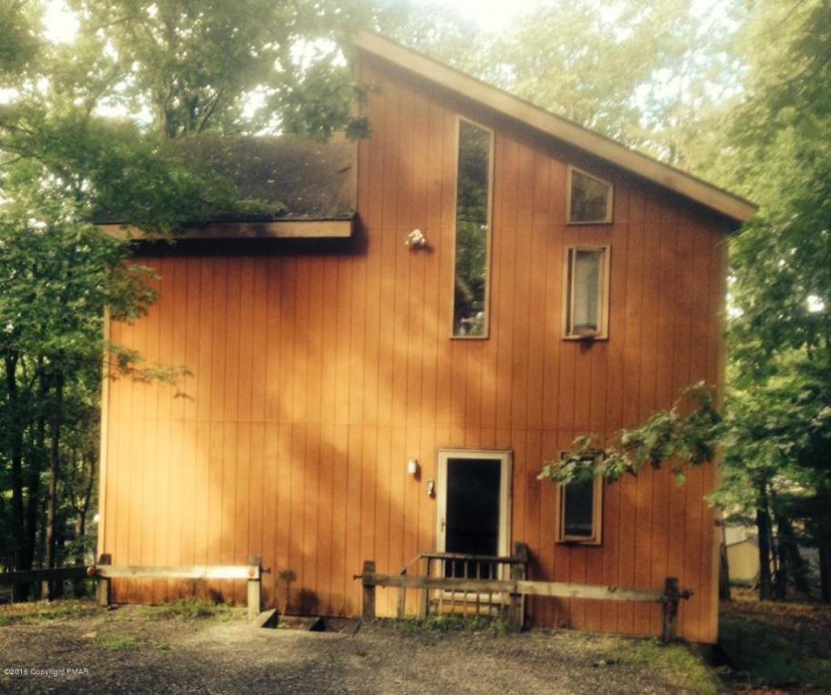 2214 Exeter Court, Bushkill, PA 18324
