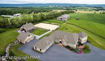 Photo of 5868 Miller Rd, New Tripoli, PA 18066