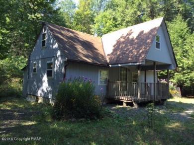 82 Round Up Trl, Gouldsboro, PA 18424