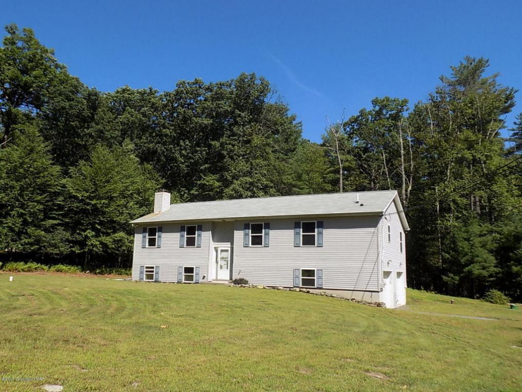108 Husson Rd, Milford, PA 18337