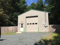 4752 Route 115, Blakeslee, PA 18610