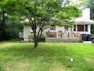 1134 Trapper Lane, Pocono Summit, PA 18346