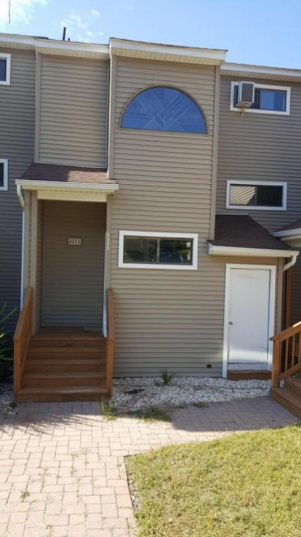 3333 Windermere, Bushkill, PA 12864