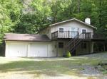354 Ridge Rd, Pocono Lake, PA 18347 photo 0