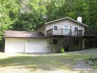 354 Ridge Rd, Pocono Lake, PA 18347