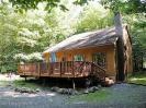 276 Mountain View Drive, Pocono Lake, PA 18347