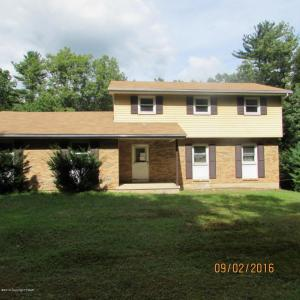1340 Sherwood Forest Rd, Stroudsburg, PA 18360