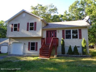 951 Mohican Rd, East Stroudsburg, PA 18302