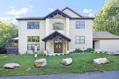 4637 Buck Ln, Kunkletown, PA 18058