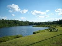 4501 Scenic Dr, Blakeslee, PA 18610