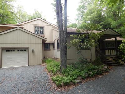 Photo of 181 Tanglewood Dr, Pocono Pines, PA 18350