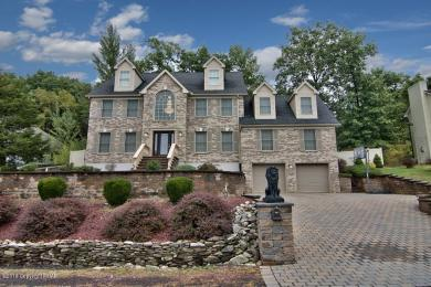 318 Edgemont Rd, Stroudsburg, PA 18360