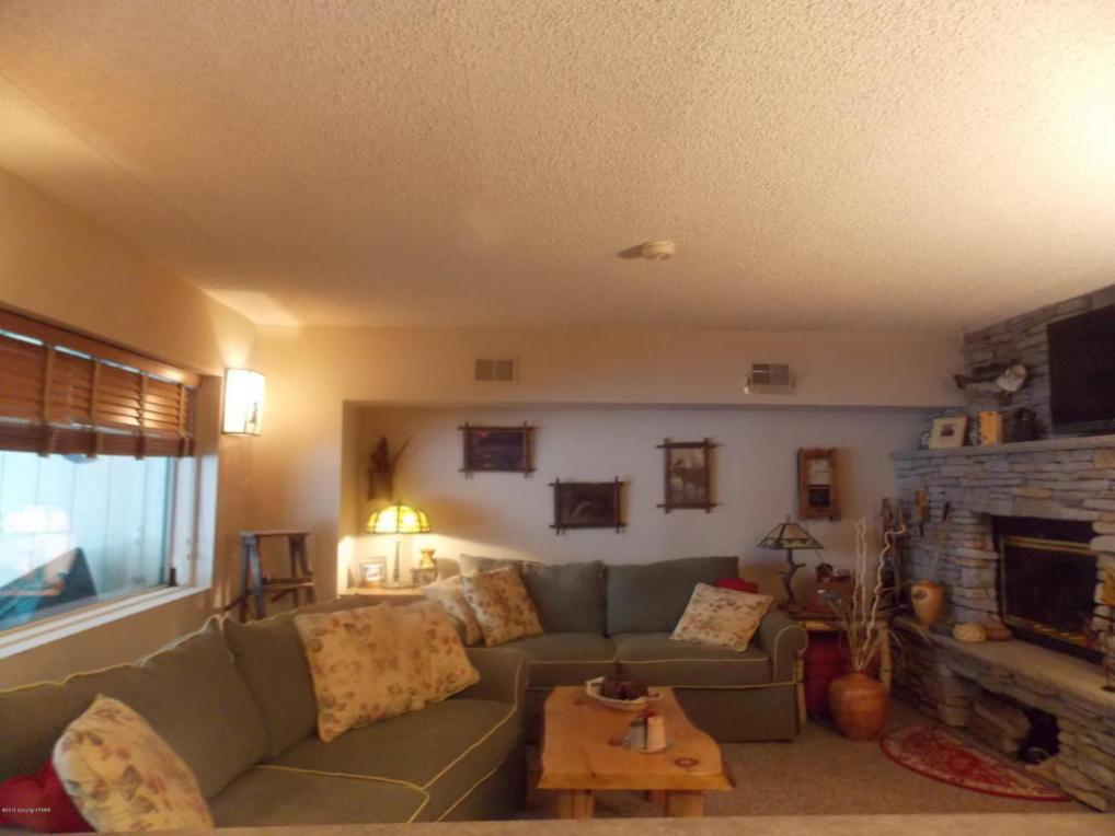 201 Midlake At Big Boulder, Lake Harmony, PA 18624