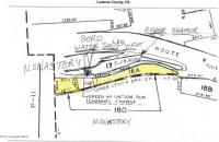 Lots 16 Linesville & Interstate 80 St, White Haven, PA 18661