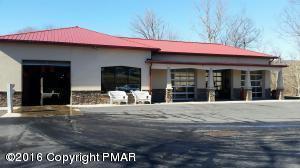 3054 Route 611 Rte, Tannersville, PA 18372