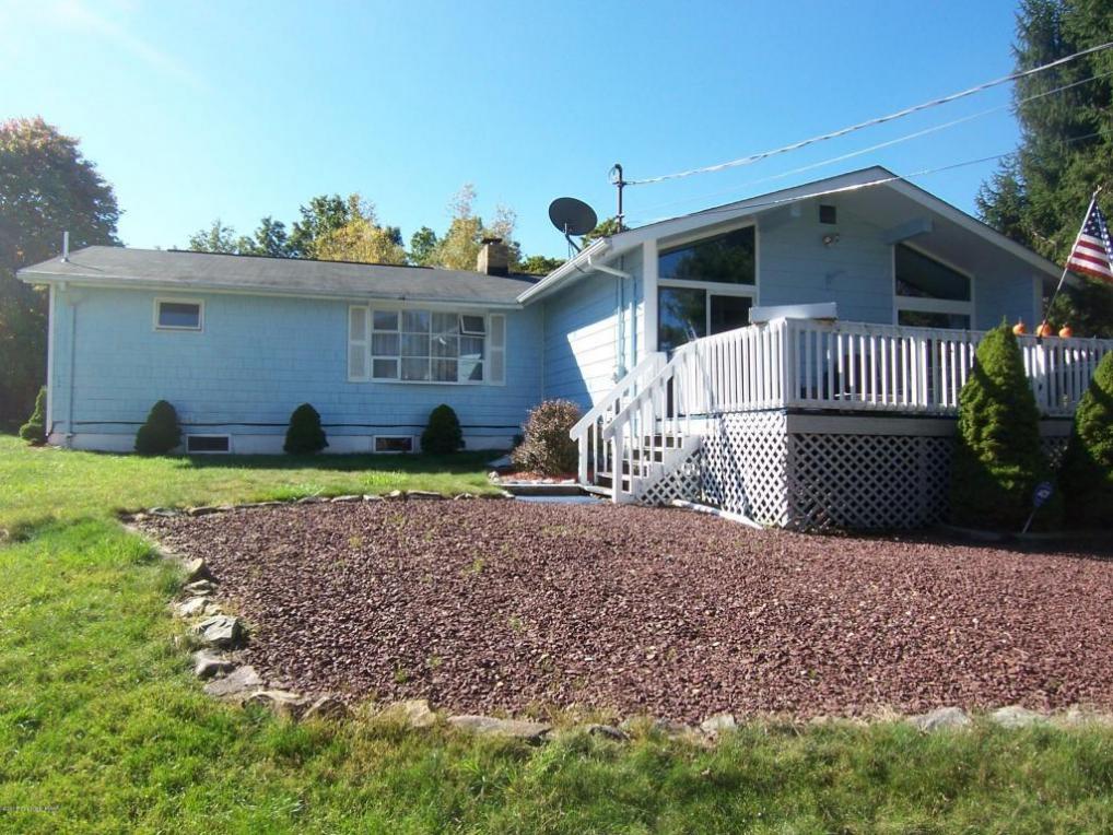 140 Caddo Terrace, Albrightsville, PA 18210