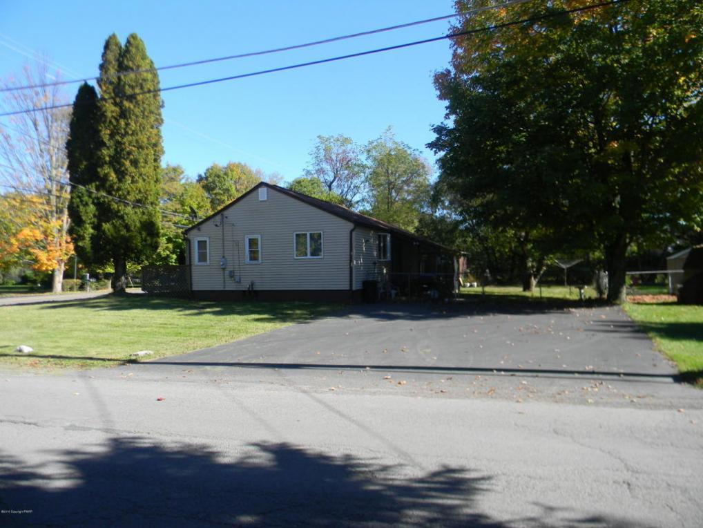 384 Wayne Ave, East Stroudsburg, PA 18301