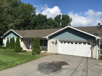 Photo of 105 Burney Ln, Sciota, PA 18354