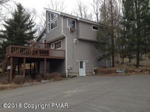 5492 Bushkill Falls Rd, Bushkill, PA 18324