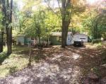 115 Squaw Trail, Pocono Lake, PA 18347 photo 0