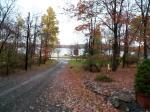 115 Squaw Trail, Pocono Lake, PA 18347 photo 3