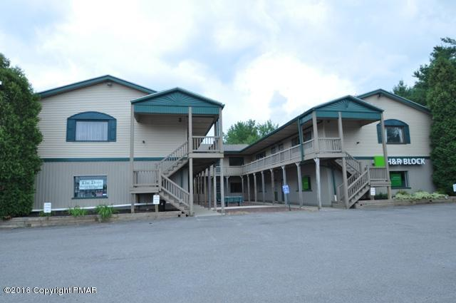 274 Route 940 Suite # 8 & 9, Blakeslee, PA 18610