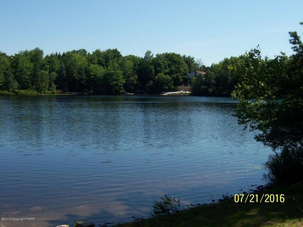 Mls pm 40573 183 saw mill rd long pond pa 18334 for Long pond pa cabin rentals