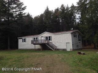 138 Pine Run, Pocono Lake, PA 18347