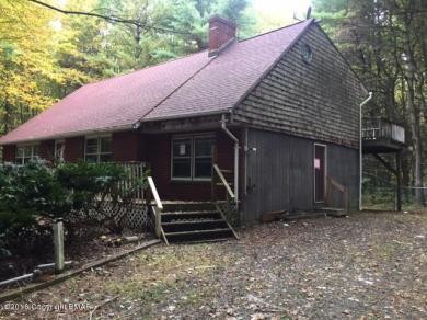 279 Haney Rd, Kunkletown, PA 18058