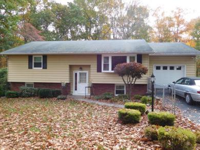12 Woods Rd, East Stroudsburg, PA 18301