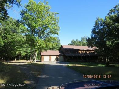248 Patten Cir, Albrightsville, PA 18210