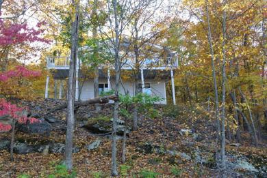 183 Clifton Dr, Bushkill, PA 18324
