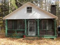 193 Ferncrest Rd, Blakeslee, PA 18610