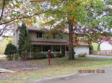 6 Gilliland Dr, East Stroudsburg, PA 18301