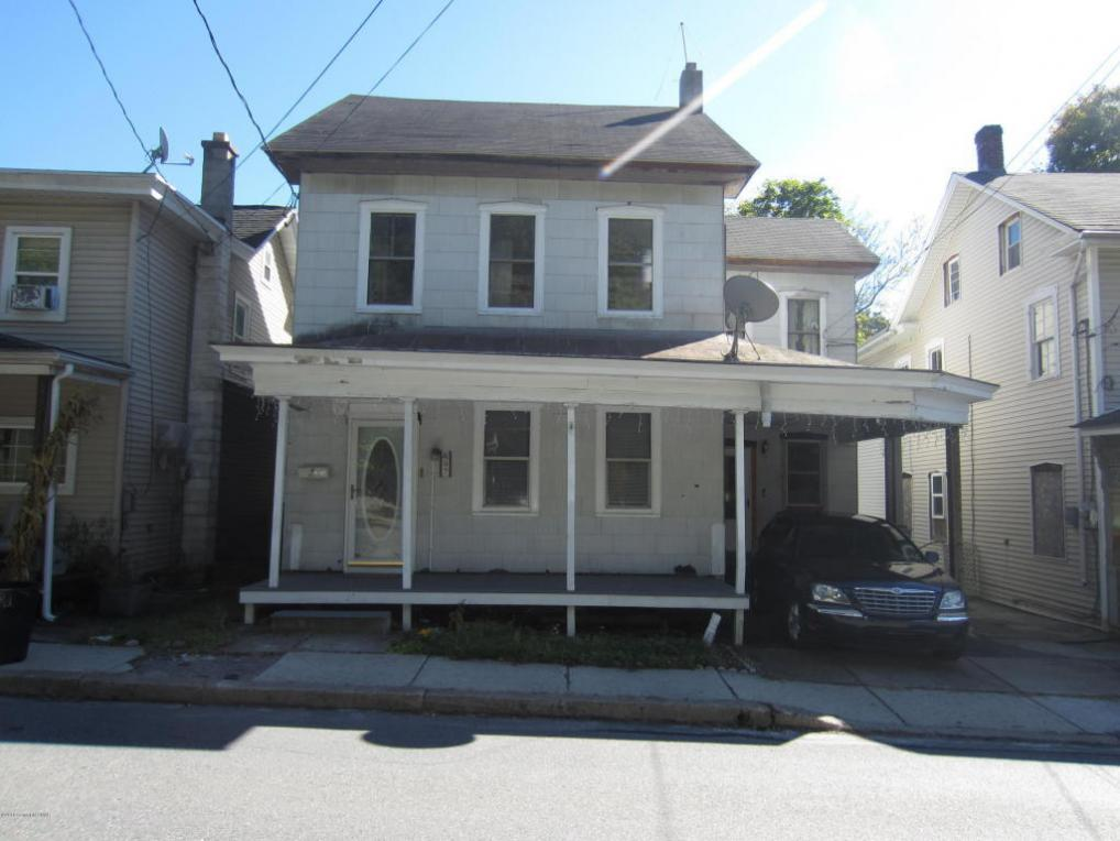 97 Main Rd, Lehighton, PA 18235