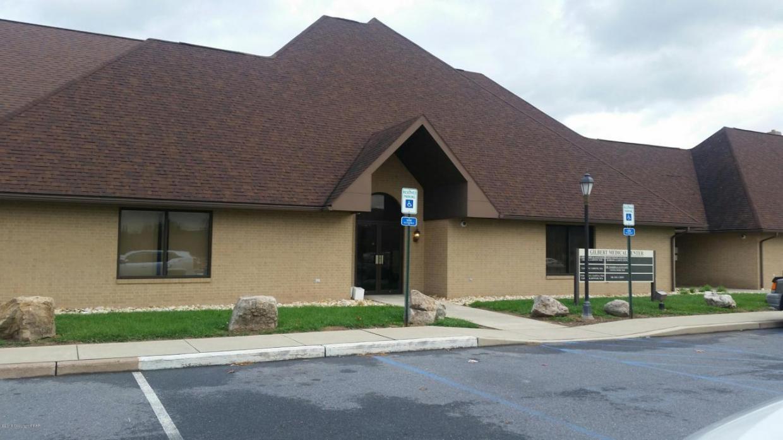 1310 Route 209 Unit 103, Gilbert, PA 18331