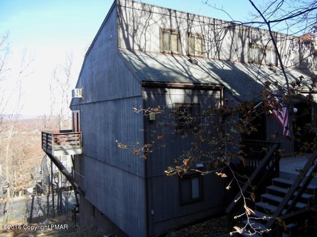 208 Sunbird Way, Tannersville, PA 18372