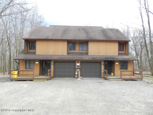 34 Mountain Dr, Mount Pocono, PA 18344