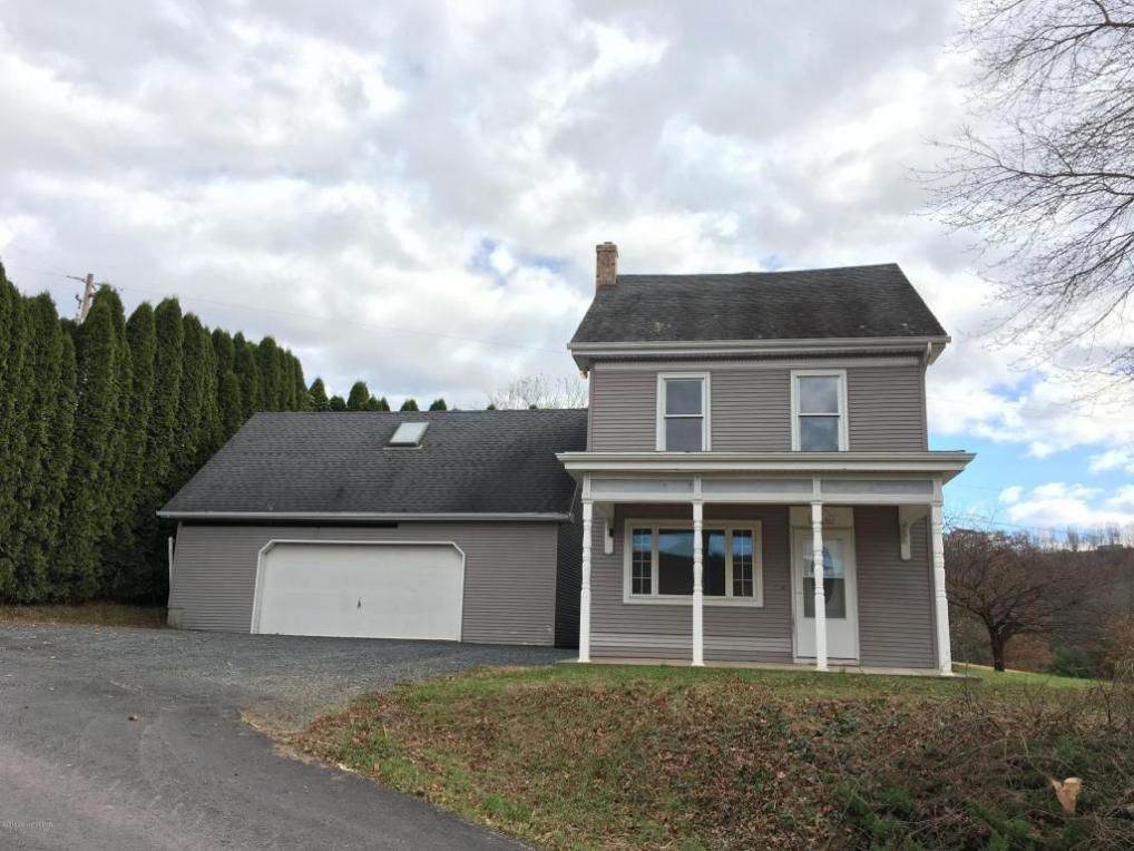 Mls Pm 41535 7 Old Mill Road Ringtown Pa 17967