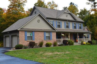 138 Scenic Dr, Blakeslee, PA 18610