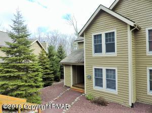 477 Spruce Drive, Tannersville, PA 18372
