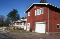 128 Buck Blvd, White Haven, PA 18661