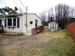 72 Pocahontas Ln, Albrightsville, PA 18210 photo 1