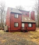482 Tranquility Ct, Long Pond, PA 18334