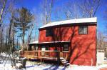 482 Tranquility Ct, Long Pond, PA 18334 photo 2