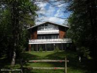 264 Berry Ln, Pocono Lake, PA 18347