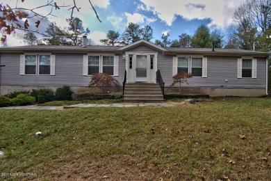 11 Norman Drive, East Stroudsburg, PA 18302