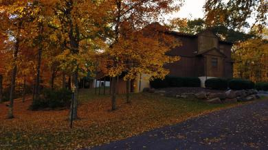 232 Image Dr, Scotrun, PA 18355