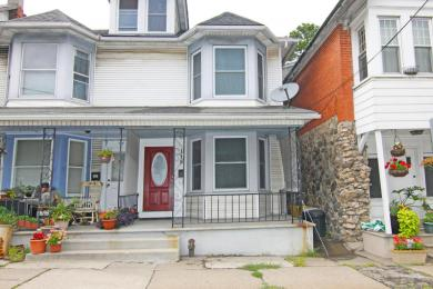 115 Market St, Bangor, PA 18013