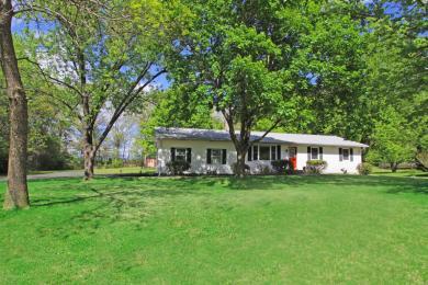 2180 S Valley View Drive, Hamilton, PA 18353